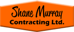 Shane Murray Contracting - Home Renovations in Victoria BC